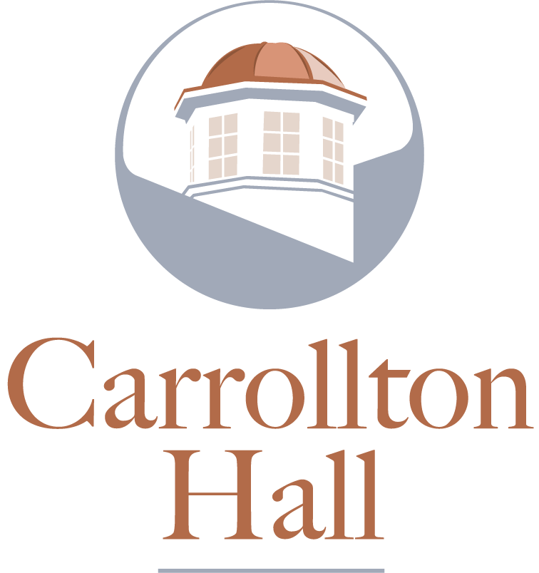 Carrollton Hall